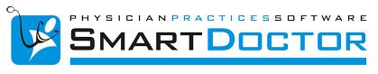 SmartDoctor