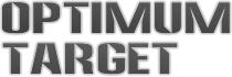 Optimum Target